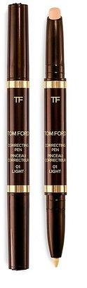 Tom Ford Correcting Pen