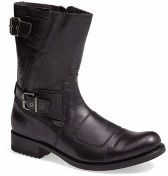 Sendra Moto Boot