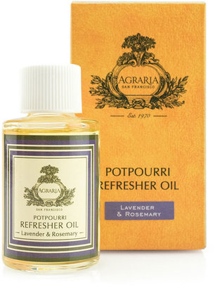 Agraria Lavender-Rosemary Refresher Oil, 1.0 oz./ 30 mL