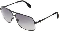 Alexander McQueen AMQ4221/S Fashion Sunglasses