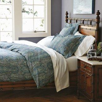 Williams-Sonoma Hampstead Bed