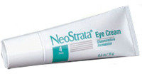 NeoStrata Eye Cream PHA 4 0.5oz