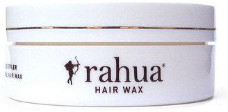 Rahua Hair Wax 3 oz (89 ml)