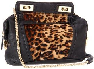 Be & D Myles 221272205 Shoulder Bag