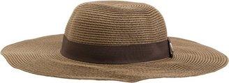 Nixon Sunset Hat