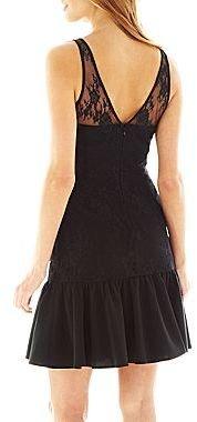 Marchesa Pearl Georgina Chapman of Embellished Dress