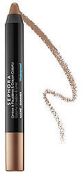 Sephora Colorful Shadow & Liner