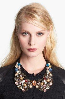 Tasha 'Treasure of Mine' Collar Necklace
