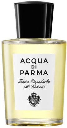 Acqua di Parma Colonia Aftershave Lotion