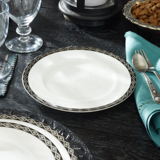 Ralph Lauren Cordoba Salad Plate