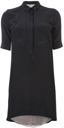 Jenni Kayne Shirt dress