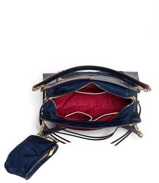 M Z Wallace 'Clementine' Shoulder Bag