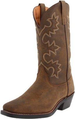 Laredo Men's Dover Western Boot