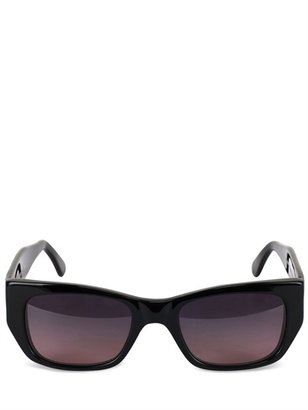 L.G.R Photochromic Lense Sunglasses