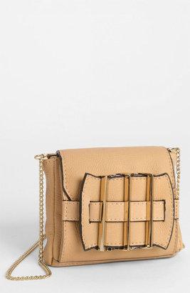 Kelsi Dagger 'Alina' Crossbody Bag