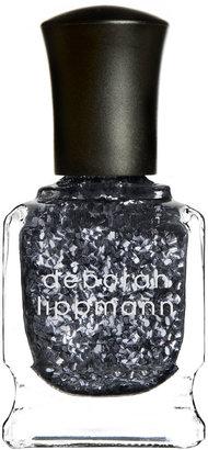 Deborah Lippmann I Love The Nightlife Nail Polish