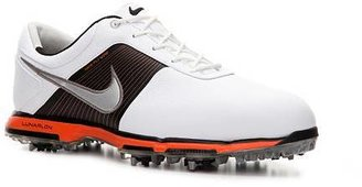 Nike Lunar Control Golf Shoe - Mens