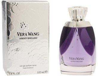 Vera Wang Anniversary 3.4 oz. EDP Spray (No Color) - Beauty
