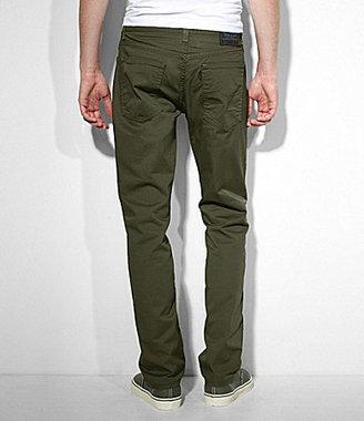 Levi's ́s 511TM Line 8 Slim Fit Jeans