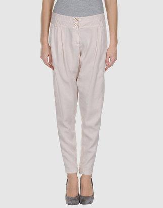 Annarita N. Casual pants