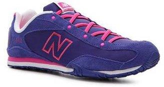 New Balance 442 Slip-On Sneaker - Womens