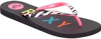 Roxy Mimosa IV Womens Sandals
