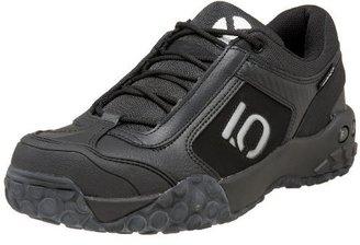 Five Ten FiveTen Men's Impact 2 Low (2012) Bike Shoe
