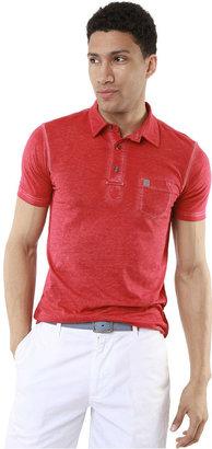Ecko Unlimited Shirt, Dexter Polo