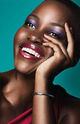 Lancôme Color Design Eyeshadow Palette - 108 Beige Brulee