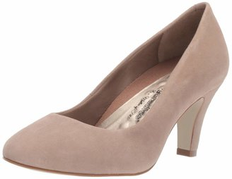 Ros Hommerson Women's Tanya Wide