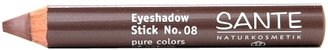 Sante Pure Colors of Nature Eyeshadow Stick