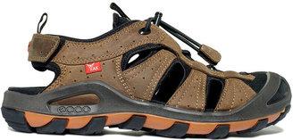Ecco Men's Sandals, Cerro Sport Sandals
