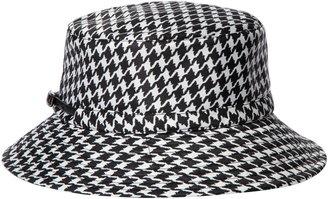 Eric Javits Rain Bucket Hat