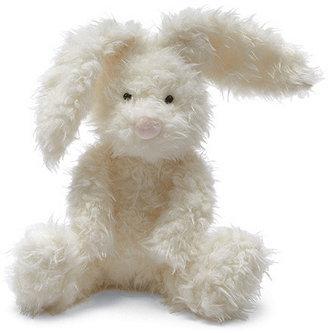 Jellycat Angora Bunny