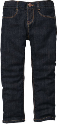 "Osh Kosh Oshkosh Skinny Jeans-Baltimore Dark Rinse [div class=""add-to-hearting"" ] [input type=""checkbox"" name=""hearting"" id=""887044357174-pdp"" data-product-id=""V_474A544"" data-unhearting-href=""/on/demandware.store/Sites-Carters-Site/default/Hearting-UnHeartProduct?pid=V_474A544"" data-hearting-href=""/on/demandware.store/Sites-Carters-Site/default/Hearting-HeartProduct?pid=V_474A544&page=pdp"" /] [label for=""887044357174-pdp""][/label] [/div]"