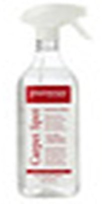 Container Store 32 oz. PureousTM Carpet Spot Remover