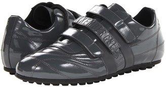 Bikkembergs BKE105956 (Antra) - Footwear