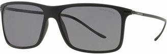 Giorgio Armani Polarized Sunglasses, AR8034
