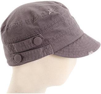San Diego Hat Company Kids CTK3294 (Toddler/Big Kids)