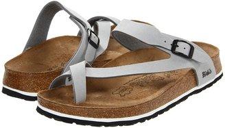 Birki's Birki' Lennox Women' Sandal
