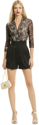Erin Fetherston ERIN by Would You Ever Romper