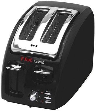 T-Fal avante 2-slice toaster