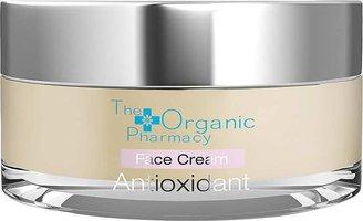 The Organic Pharmacy Women's Antioxidant Face Cream 50ml