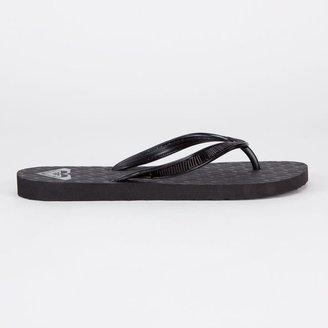 Roxy Sun Dial Womens Sandals