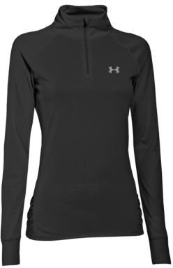 Under Armour Tech Quarter Zip Up