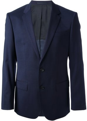 HUGO BOSS two piece suit