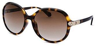 Balmain Fashion Sunglasses