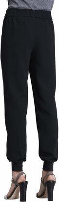 Joie Mariner Pull-On Pants