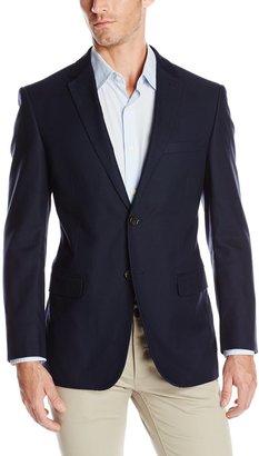 U.S. Polo Assn. Men's Cotton Sportcoat