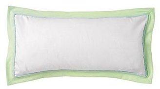 Serena & Lily Marina Lumbar Pillow